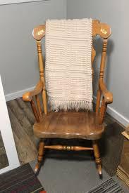 White Bedroom Rocking Chair Bedroom Rocking Chairs Design Home U0026 Interior Design