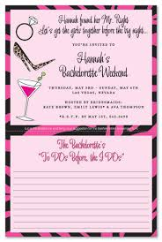 bachelorette party invitation wording bachelor party invitations wording isure search