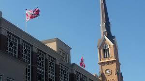 Flagged Hotel Definition Charleston Sc Puts Kibosh On Free Speech U2013 Fitsnews