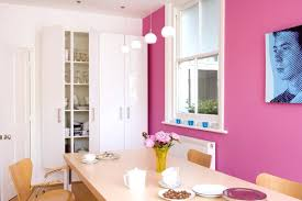 office design feng shui home office paint colors home office