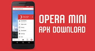 opera mini version apk opera mini apk v32 0 2254 123747 for android