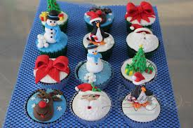 Christmas Baking Decorations Nz by Cupcakes Paula Jane Cakes Paula Jane Cakes