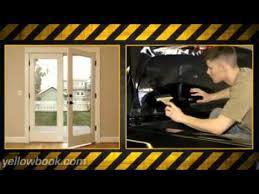 Upholstery York Abee Auto Glass And Upholstery York Ne Youtube