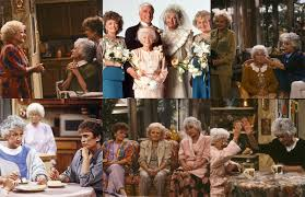 the golden girls in 5 minutes l oh my disney