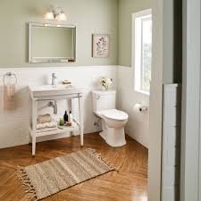 Bathroom Storage Toilet Bathroom Vanities Bathroom Cabinets Bathroom Storage