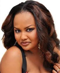 ghana woman hair cut celebrity hairstyles fashionistagh the premier source for