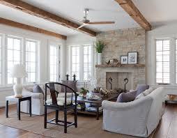 beach house style ceiling fans house interior