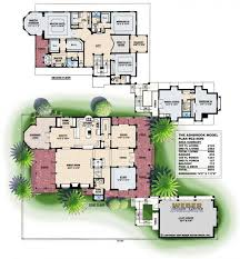 floor plans florida architecture that is amazing idea0to have before and after design