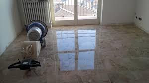 piombatura marmo lucidatura levigatura pavimenti in marmo granito parquet cemento