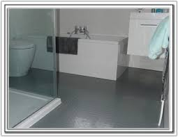 Black Sparkle Floor Tiles For Bathrooms White Sparkle Bathroom Wall Tiles Tiles Home Design Ideas