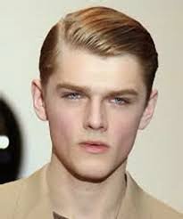 blonde hair styles for men latest men haircuts