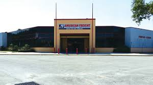 Furniture Stores In Indianapolis That Have Layaway American Freight Furniture And Mattress Palmetto Fl 34221 Yp Com