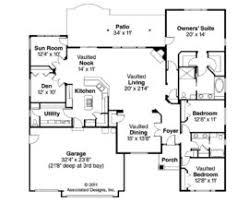 ryland homes georgian floor plans home plan