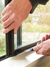 how to remove sliding glass door rollers repairing sliding windows how to repair a window diy advice