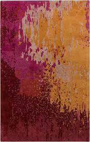 Round Burgundy Rug by Best 25 Burgundy Rugs Ideas On Pinterest Midcentury Paintings