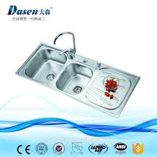 Kitchen Sink On Sale Oulin Sink Kitchen Oulin Sink Kitchen Suppliers And Manufacturers