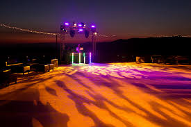 Party Venues In Los Angeles Diamond View Summit Event Venue In Los Angeles Ca Eventup