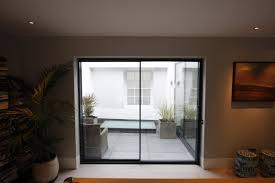 floor to ceiling glass doors news page 3 of 6 slim frame sliding glass doors minimal windows