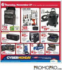 black friday bluetooth speaker deals 22 best walmart black friday ad scan 2014 images on pinterest