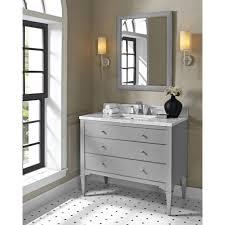 fairmont designs bathroom vanities ideas 13 fairmont designs bathroom vanity home design ideas