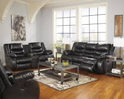 living room sets leather reclining living room sets circulade3piece recliner living room