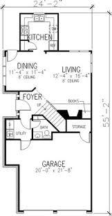 Large Farmhouse Floor Plans 2 Story Polebarn House Plans Two Story Home Plans U2013 House Plans