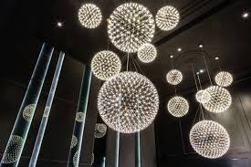raimond moooi suspension light mases lighting products