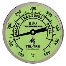 Backyard Grill Thermometer by Our Favorite Thermometers For Food Cooking Ovens Grills And