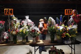 Flower Shops In Salt Lake City Ut - salt lake florist delivery pool flooded with business for mother u0027s