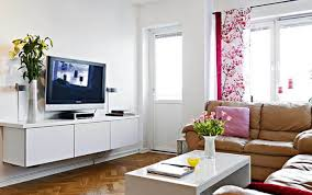 Living Room Designs For Small Spaces India Wondrous Design Of Tomatter Contemporary End Tables At