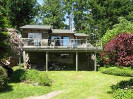 Sater by Mls R2150937 58 Sater Way Galiano Island House With Acreage