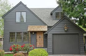 Modern Tudor Style Homes Modern Exterior Design Ideas Tudor Modern And Exterior