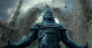 x men apocalypse review u2013 effects domination