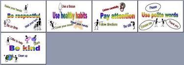 politeness esl resources