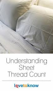 best thread count sheets best 25 sheet thread count ideas on pinterest green bed sheets