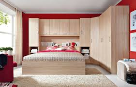 choosing cool bedroom storage ideas for your home