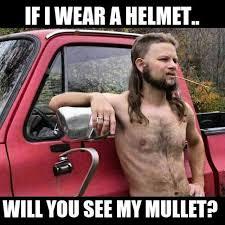Biker Memes - 43 best biker humour images on pinterest comic humor and humour