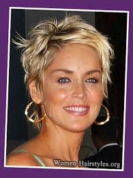 hair styles for square face over 60 woman how to sport pixie hairstyle for different face shapes woman