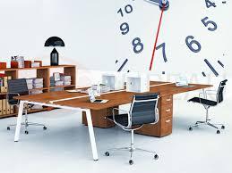 mobilier de bureau au maroc agencement de bureau casablanca maroc
