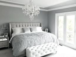 purple bedroom ideas modern white bedroom ideas white bedroom contemporary white