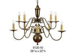 Brass Chandelier Brass Chandeliers Graham U0027s Lighting