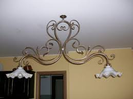 Wall Mount Chandelier Most Decorative Wall Mounted Light Fixtures All Home Decorations