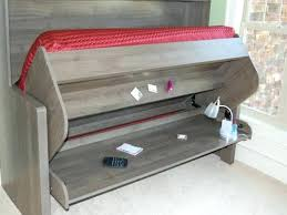 Diy Desk Plan Murphy Bed Plan Smartwedding Co