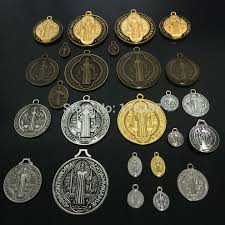 religious charms aliexpress buy 25 pcs different catholic religious gifts