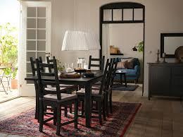 dining room furniture u0026 ideas dining table u0026 chairs ikea
