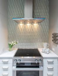 kitchen tiles images statements in tile lighting kitchens flooring
