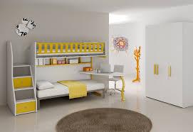 chambre enfants complete cuisine chambre enfant plã te lits superposã s pact so nuit