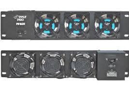Audio Video Equipment Racks Guide To Equipment Racks 1 Standard 19 Inch Rack Enclosure Basics