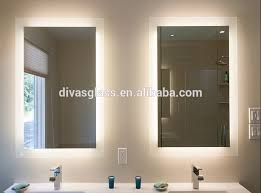 Movable Bathroom Mirrors by Hotel Bathroom Mirrors Hotel Bathroom Mirrors Suppliers And