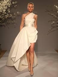 sexiest wedding dress wedding dresses part 2 longmeadow wedding venue